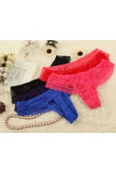 SV3100A Full Lace G