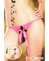 Candice Dynamic G-String